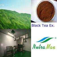 Large picture Stevia Extract 50%~97% Reb.A