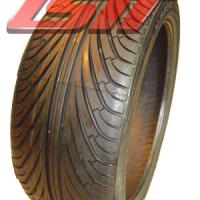 Large picture tyre/rubber products