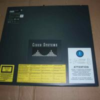 Large picture Cisco WS-C4948-10GE