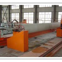 Large picture pipe equipment