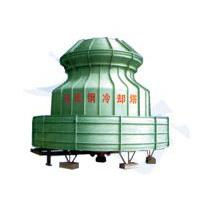 Large picture Cooling tower