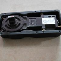 Large picture Floor Spring LD-820A