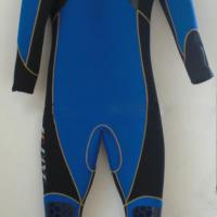 Large picture Neoprene Diving Wetsuits EN-DS03