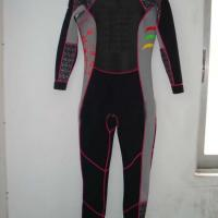 Large picture Neoprene Diving Wetsuits EN-DS05