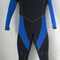 Large picture Neoprene Diving Wetsuits EN-DS06