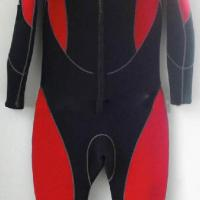 Large picture Neoprene Diving Wetsuits EN-DS10