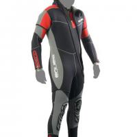 Large picture Neoprene Diving Wetsuits EN-DS14