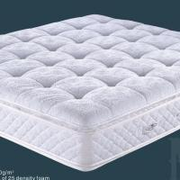 Large picture Soft bed mattress