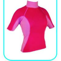 Large picture Rash Guard EN-LS01