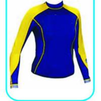 Large picture Rash Guard EN-LS04