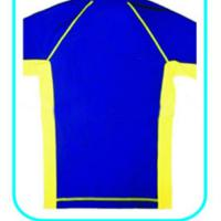 Large picture Rash Guard EN-LS05
