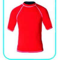 Large picture Rash Guard EN-LS06
