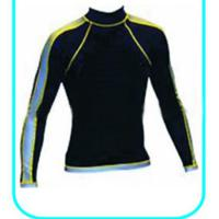 Large picture Rash Guard EN-LS07