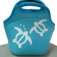 Large picture Neoprene Lunch Bag EN-PG13