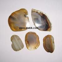 Large picture Wholesale agate Slabs & slices