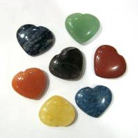Large picture Wholesale Chakra Hearts