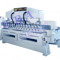 Large picture CNC Woodworking Machine