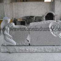 Large picture Tombstone