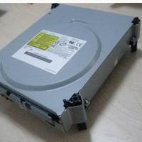 Large picture DVD drive For Xbox360 Drive Lite-On DG-16D2S