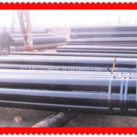 Large picture carbon steel pipe