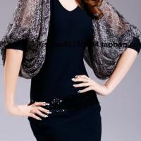 Large picture fashion dress