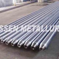 Large picture Mandrel Bar