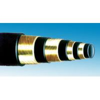 Large picture High Pressure Spiral Hose