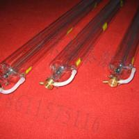 Large picture 60w Co2 laser tube