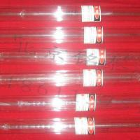 Large picture 80w Co2 laser  tube supply