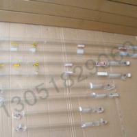 Large picture 130w Co2 laser tube