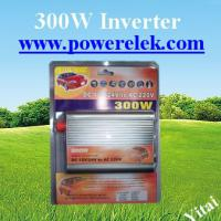 Large picture 1kw 500w 300w modified sine wave inverters