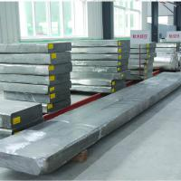 Large picture Gr2 Titanium sheet ASTM B265