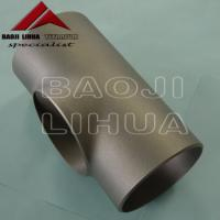 Large picture Titanium elbow