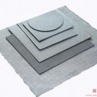 Large picture Sintered Wire Mesh Plate