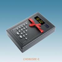 Large picture CHD508BE-E Access Control system