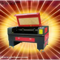 Large picture laser cutting machine KT1290T