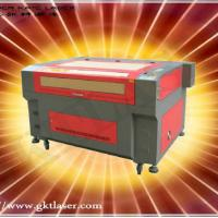 Large picture marble laser cutting machine KT1390