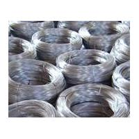 Large picture U Type Tie Wire