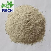 Large picture ferrous sulphate heptahydrate for animal use
