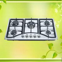 Large picture Gas Stove