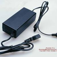 Large picture supply 12V5A power adapter
