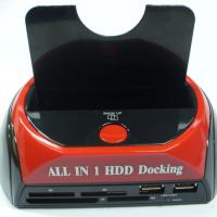 Large picture ESATA HDD Docking