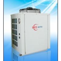 Large picture Air Source Heat Pump Water Heater