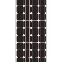 Large picture Solar panel 80W