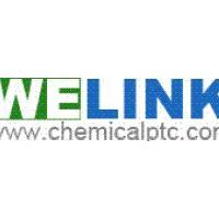 Large picture Methyl Trioctyl Ammonium Chloride