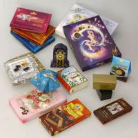 Large picture Package for confectionery
