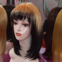 Large picture Synthetic wig