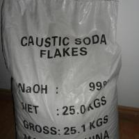 Large picture caustic soda,sodium hydroxide