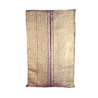 Large picture jute bags