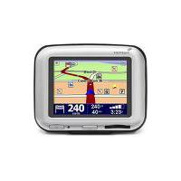 "Large picture 3.5""Tomtom Go 300 GPS Portable Car Navigator"